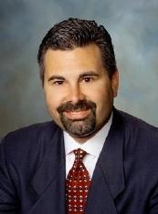 Carl Kleimann