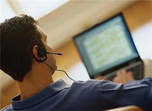 Workers' Comp risk management webinar training